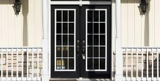 black french doors patio. black french patio door black_pix doors r