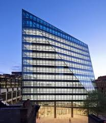 modern office building design. 62 buckingham gate office building london modern design