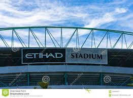 Etihad Stadium In Docklands, Melbourne Editorial Photo - Image of victoria,  travel: 106304831