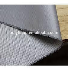 wholesale fibreglass insulation-Source quality wholesale ... & silicone rubber coated fibreglass insulation cloth for Welding & fire  blankets Adamdwight.com