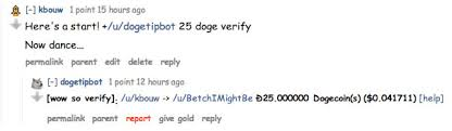 Tutorial Tutorial Dogecoin Dogecoin Tutorial Tutorial Dogecoin Dogecoin Tutorial Dogecoin