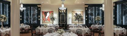 Private Dining Rooms New Orleans Amazing The Count's Ballroom New Orleans Private Dining At Arnaud's