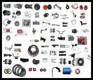 offering a complete line of kids atv's, chinese atv's, ssr pit taotao scooter parts at Tao Tao Atv Parts Diagram