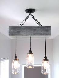 farmhouse bedroom light fixtures ceiling lights farmhouse kitchen pendants antique rustic chandeliers flush ceiling light fixtures cabin themed lighting