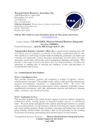Business Consulting Proposal Sample Sample consulting proposal proposals by customizing template view 1