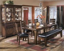ashley furniture dining table set ashley furniture dining room table design