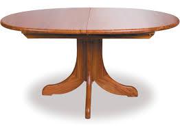 dining room furniture new zealand. casino extension dining table room furniture new zealand