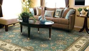 area rug over carpet in living room image of area rug over carpet pad decorating rugs