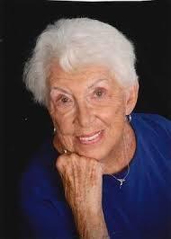 Joan Grindley Obituary (1932 - 2018) - The News-Press