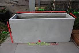 cement planter boxes for sale. Interesting For 5731 To Cement Planter Boxes For Sale R
