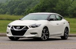 Nissan Maxima Bolt Pattern Amazing Nissan Maxima Specs Of Wheel Sizes Tires PCD Offset And Rims