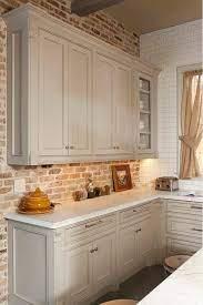 Interior Design Ideas Home Bunch An Interior Design Luxury Homes Blog Kitchen Cabinet Design Kitchen Inspirations Farmhouse Kitchen Cabinets