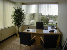 office window blinds. Office Window Blinds F
