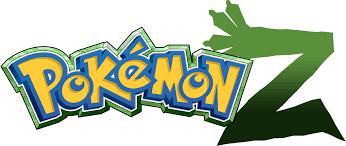 Pokemon Logo PNG Transparent Pokemon Logo.PNG Images. | PlusPNG