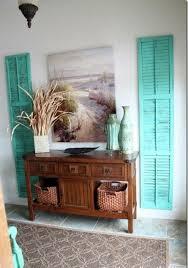 Egal ob im wohnzimmer, schlafzimmer oder im bad: 30 Frische Farbideen Fur Wandfarbe In Turkis