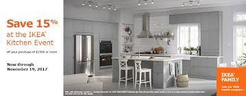 kitchen furniture photos. limited time offer kitchen furniture photos