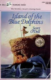 island of the blue dolphins essay children s events lopez island libraryisland blue dolphins
