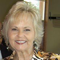 Tina Norris - Address, Phone Number, Public Records | Radaris