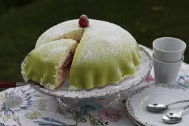 Recipe 3 Princess Cake1