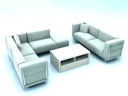 modular furniture sofa small modular sofas modular couch sofa covers small sofas small modular sofa sectionals