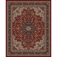full size of home design rugs 10x13 unique allen roth whitmire midnight indoor oriental
