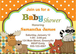 baby shower invitations free templates free printable safari baby shower invitations gangcraft net