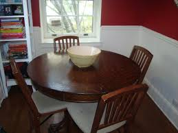 full size of home design decorative round tables costco 11 costco round dining room tables