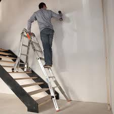 Bauhaus ist ihr fachcentrum für werkstatt, haus und garten. Treppenhausleiter Mieten Im Obi Baumarkt Obi De