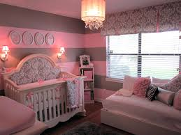 decorating a baby girl nursery cool baby girl nursery ideas baby girl  nursery ideas beauty image . decorating a baby girl nursery ...