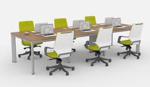 Work tables office Workspace Fete Nerdtagme Modern Multi Purpose Office Work Table Monarch Ergo