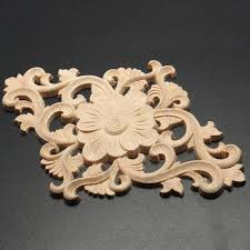wood furniture appliques. 20 Inspirational Wooden Furniture Appliques Wood L