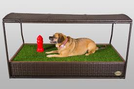 Great Outdoor Dog Bed With Canopy — Dog Beds : DIY Outdoor Dog Bed ...