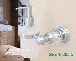 decorative bathroom soap dispensers. fine dispensers modest nice decorative bathroom soap dispensers popular liquid  buy cheap on t