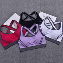 Buy running bra <b>beautiful</b> and get free shipping on AliExpress.com