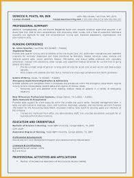 Resume Qualification Summary Best Summary For Resumes Qualifications Resume Of Statement Socialumco