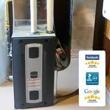 lennox high efficiency furnace. save $750 off of select lennox \u0026 american standard furnaces while supplies last. high efficiency furnace