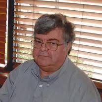 James Crawford Obituary - Visitation & Funeral Information