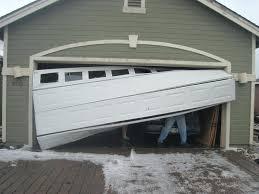 garage door weather bar designs flood barrier