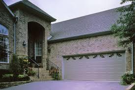 omaha garage door repairOverhead Door Company of Omaha  Commercial  Residential Garage