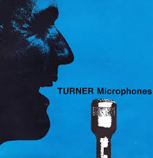 turner microphones preservation sound  at Wiring Diagram For Turner M 38 Hand Mike