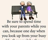 Beautiful Quotes About Parents Best Of Dad Quote Pictures Photos Images And Pics For Facebook Tumblr