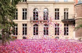 """Résultat de recherche d'images pour """"grand musée du parfum"""""""