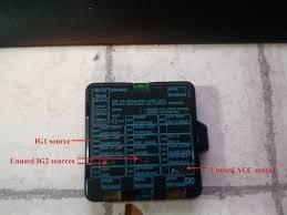 wiring aem gauges dsmtuners 2012 05 13 11 21 51 jpg