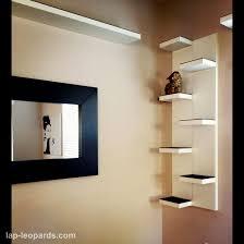 stylish cat furniture. New Modern Cat Tree Furniture Design-Unique Inspiration Stylish S