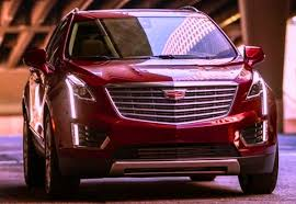 2018 cadillac xt7. fine xt7 provided that you can find spy shots with the new 2018 cadillac xt7 in  public testing albeit full camouflage we would anticipate to out brand  with cadillac xt7