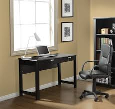 techni mobili modern puter desk with storage computer desk with storage cubes computer desk with storage