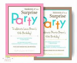 Bridal Shower Invitations Templates Microsoft Word Bridal Shower Invitations Templates Luxury Best Bridal Shower
