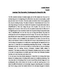 stand by me gcse english marked by teachers com page 1 zoom in marked by a teacher
