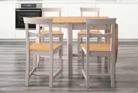 IKEA Dining Sets