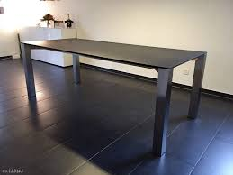 Genial Granit Esstisch Kitchentable Dining Bench Dining